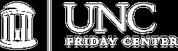 UNC Friday Center